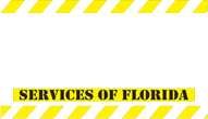 TS&C Construction Services of Florida Logo